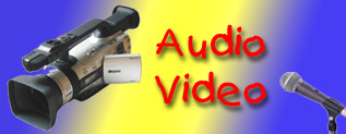 audio-video.jpg