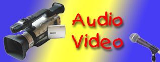 audio-video.jpg
