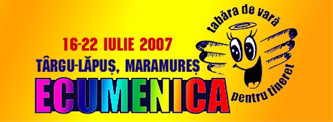 ecumenica2007.jpg