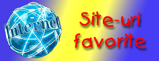 site-uri-favorite.jpg